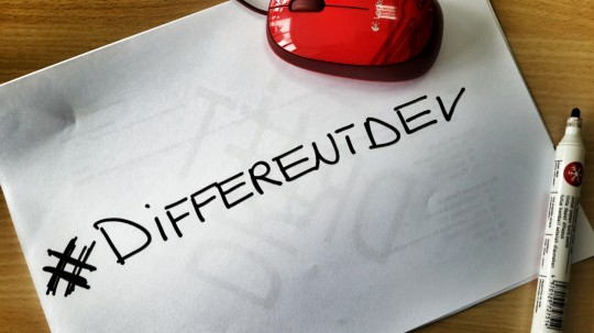 Doing Development Differently: An Interview with Matt Andrews and Leni Wild