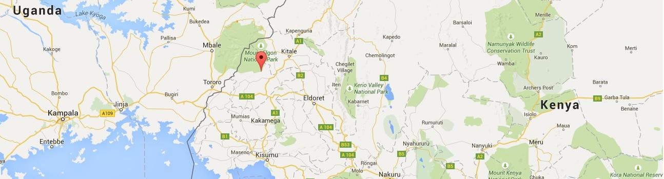 Kenya-map-2